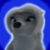 Lilly icon 10 by Chidori1334
