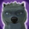Daria icon 2 by Chidori1334