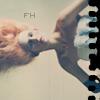 Fashion Icon 5 by FallennHalo