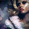 Fashion Icon 6 by FallennHalo