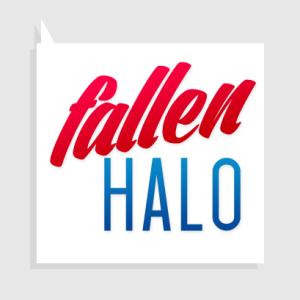 FallennHalo's Profile Picture