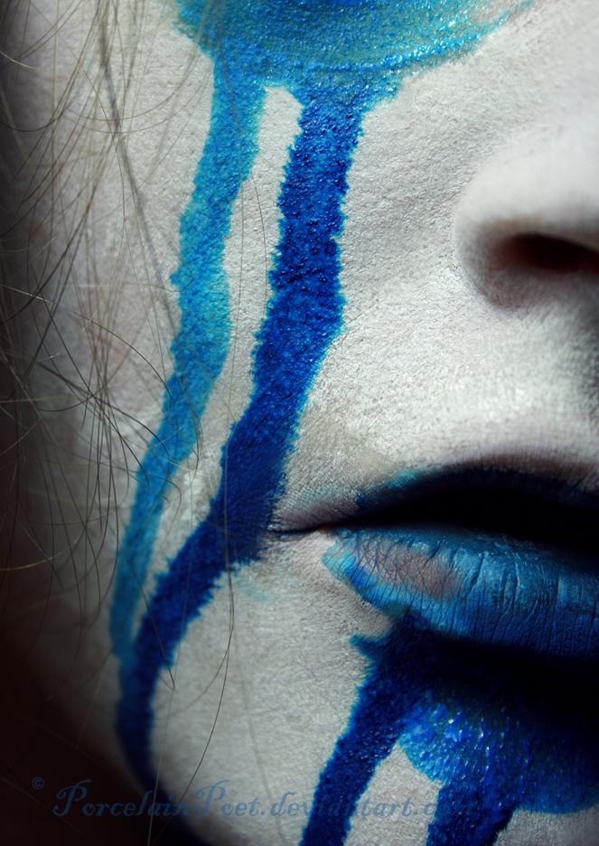 Plavo kao ... - Page 5 Da26a26d65cd0f468ca3ce2a8072dd77