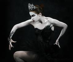 Dark Swan II