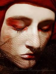 Marionette by PorcelainPoet
