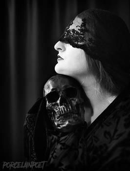 31 Days of Halloween - 1