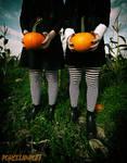 31 Days of Halloween - 9
