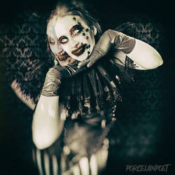 31 Days of Halloween - 11