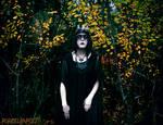 31 Days of Halloween - 13