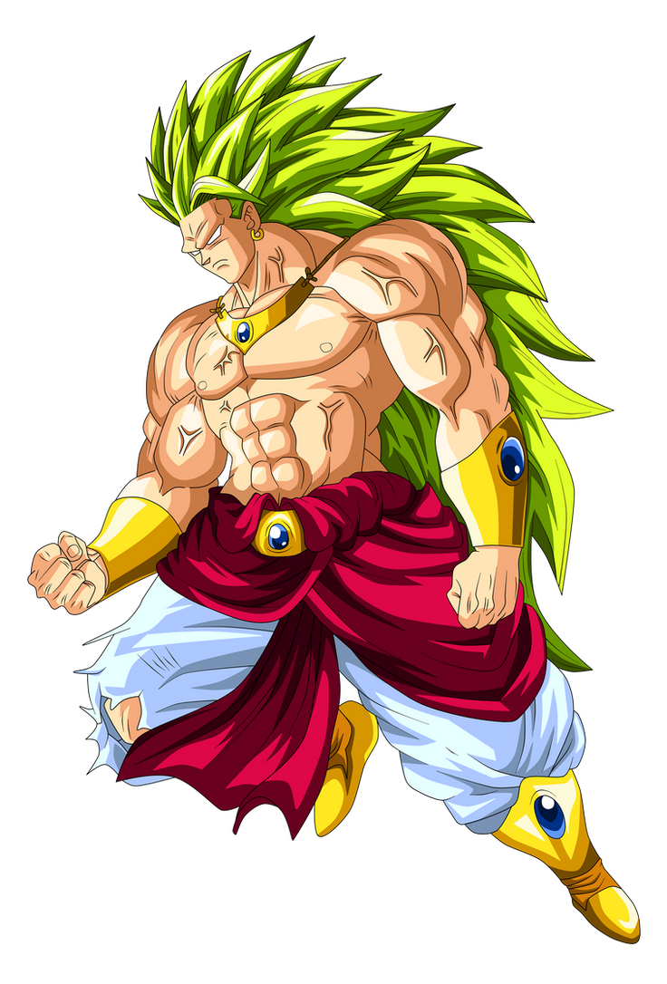 1000+ images about The Dragon Ball Z Series on Pinterest ...