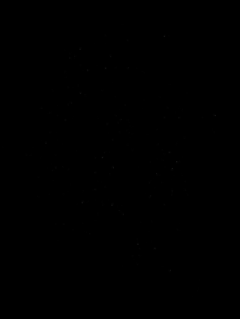 Trunks SSJ3 Lineart By OriginalSuperSaiyan On DeviantArt