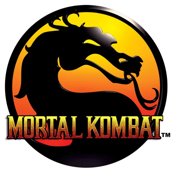 Jogos do Mortal Kombat