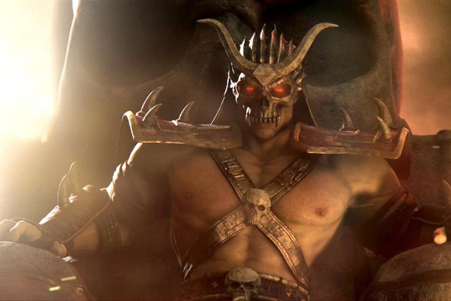 shao_kahn_by_the_backup_plan-d5mervl.jpg