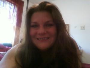aradia1015's Profile Picture