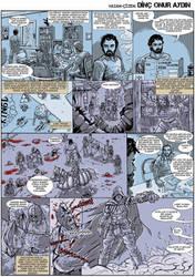Dm.page2