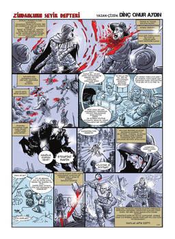 Dm.page3
