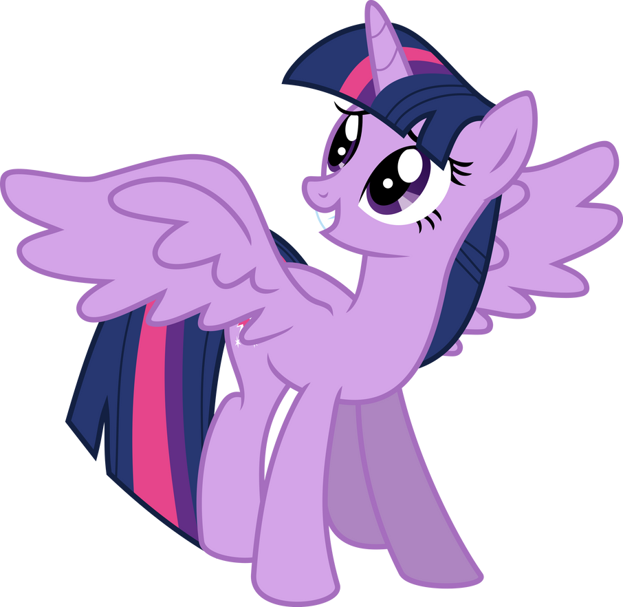http://th01.deviantart.net/fs70/PRE/f/2013/054/0/6/twilight_sparkle_alicorn_vector_by_kamyk962-d5vcvux.png