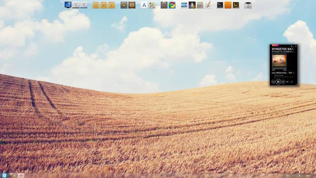 3.6.12 Desktop