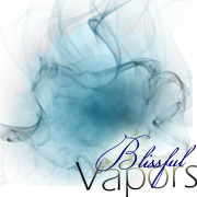 Blissful Vapors Icon by SniffNSketch