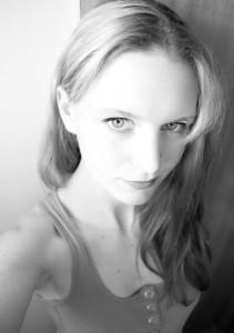 a-l-photographer's Profile Picture