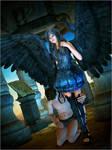 Nightingale II