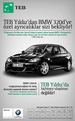 Teb Yildiz Kart2 by ehlikeyif