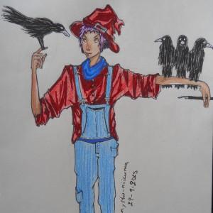 myrtw-niizuma's Profile Picture