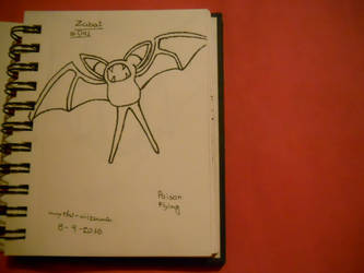 Zubat 041 by myrtw-niizuma