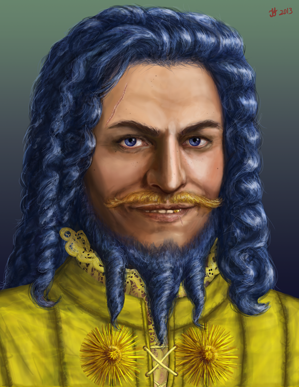 daario_naharis_portrait_by_kittanee-d663gs9.png