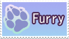 furry_pastel_stamp_by_zeric_senpai-dbj4w