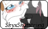 I support ShyxShattering by INfernoLynx