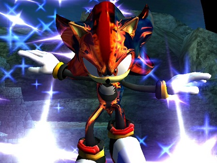 Download the sonic released 2006 ice cream sandwich download sony