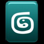 3D Studio Max 9 Dock Icon