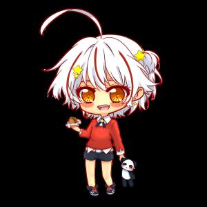 Panda-Ouji's Profile Picture