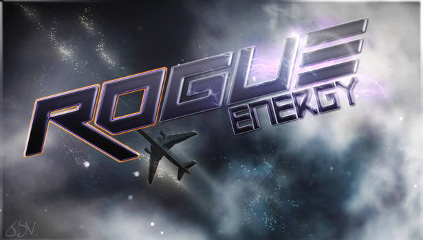 (SPONSORED) Rogue Energy Banner