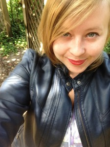 OxymoronBabe's Profile Picture