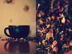TeaTime by everythingisaverage