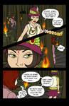YSI Round1 - Page 2