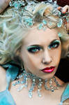 crown pearls by Lolita-Artz