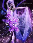 Paint Splash by Lolita-Artz