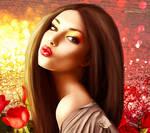 Kiss Me by Lolita-Artz