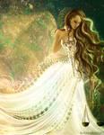 Themis by Lolita-Artz