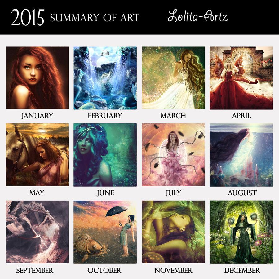 Lolita-Artz's Profile Picture