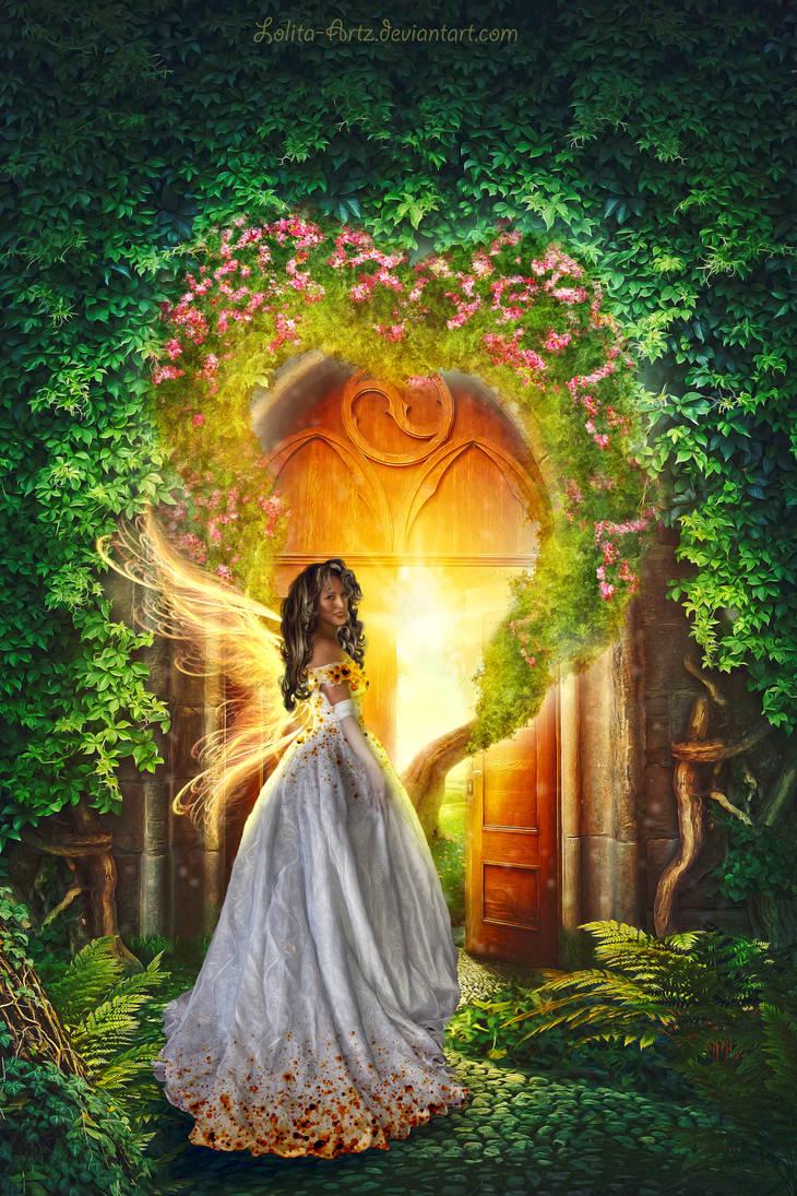 book cover back 1 by Lolita-Artz