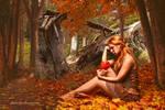 Emotional Autumn