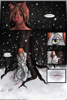 Obsidian: Page 106