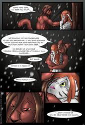 Obsidian: Page 107