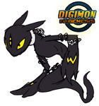 Digimon re:GEN: Ichimon