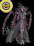 Digimon re:GEN: Epidemon