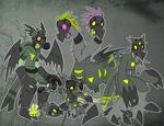 [t] Hazmat Digimon