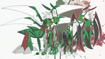 [c] Mantis Digimon
